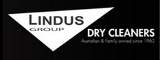 Lindus Wedding Dry Cleaners